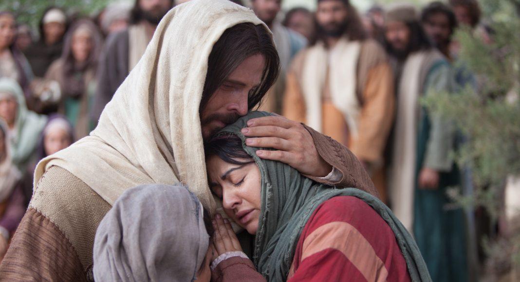8 stvari koje Bog želi da nikada ne zaboravite