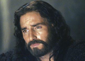 Najveća bol Kristove duše