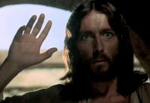 Isusovo pismo đavlu