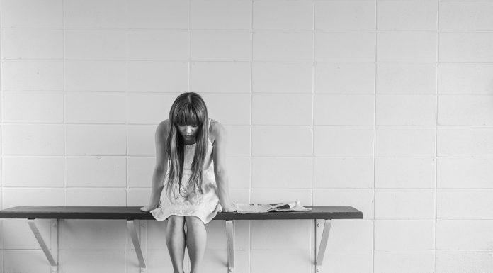 kako izbjeći stres