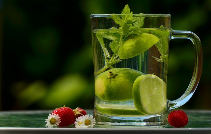 Ako želite ravan trbuh, pijte ove 4 jednostavna napitka