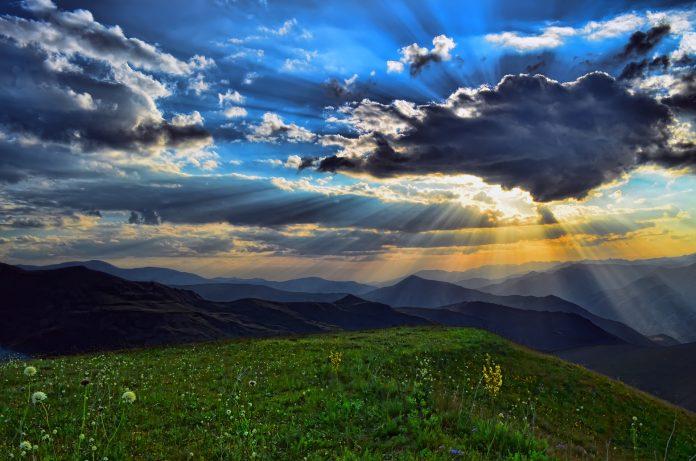 7 nevjerojatnih stvari koje dokazuju Božje postojanje