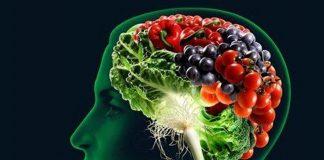 IZ UGLA PSIHOLOGA: Što ti jedeš, a što jede tebe?