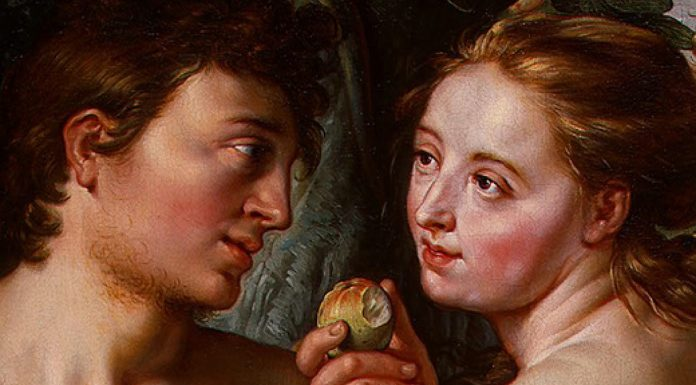 Ako je Bog znao da će Adam i Eva sagriješiti, zašto ih je stvorio?