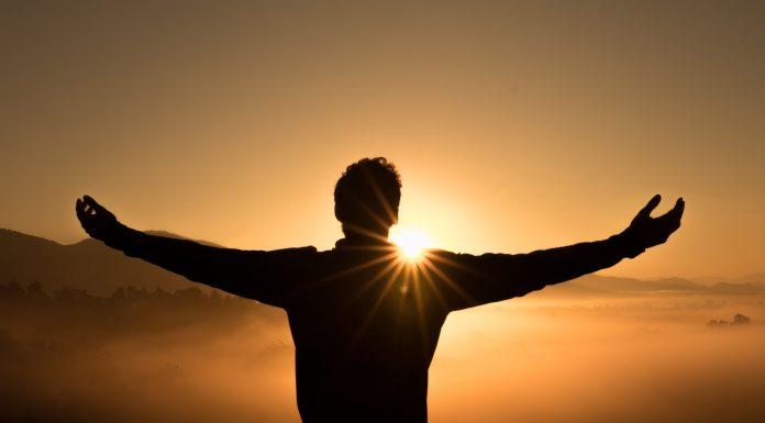 11 karakteristika osobe koju Bog blagoslivlja