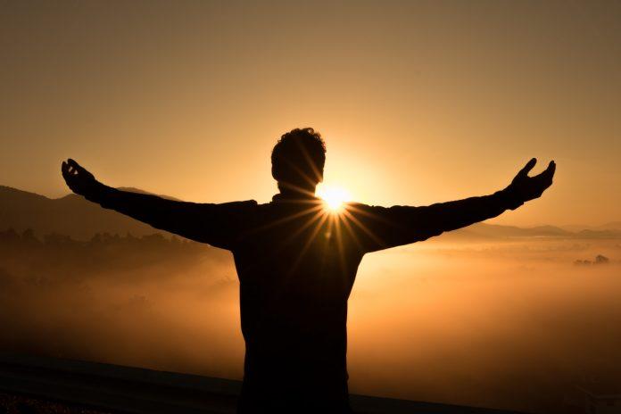 Karakteristike osobe koju Bog blagoslivlja