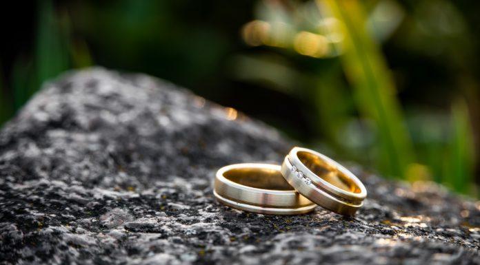 Zdravi brak