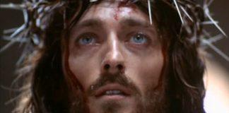 Grijeh zbog kojega Bog plače
