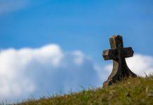 Stvari nakon smrti