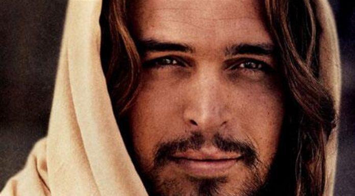Zašto vas Isus nikada neće ostaviti na miru?