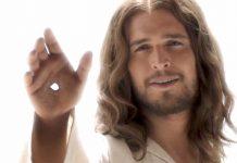 25 Isusovih izjava koje vam mogu promijeniti život