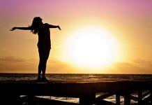 4 karakteristike ljudi koji su upoznali Boga