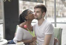 MOĆ POLJUPCA: Znate li što vam može učiniti samo jedan poljubac?