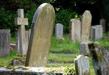 U posljednji dan: Kako će izgledati kad svi mrtvi ustanu iz groba?