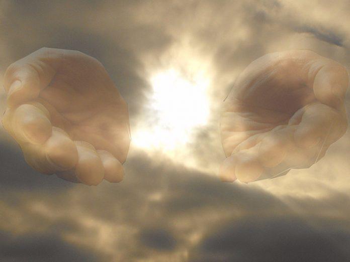 Postoji nada za sve koji su odlutali od Boga