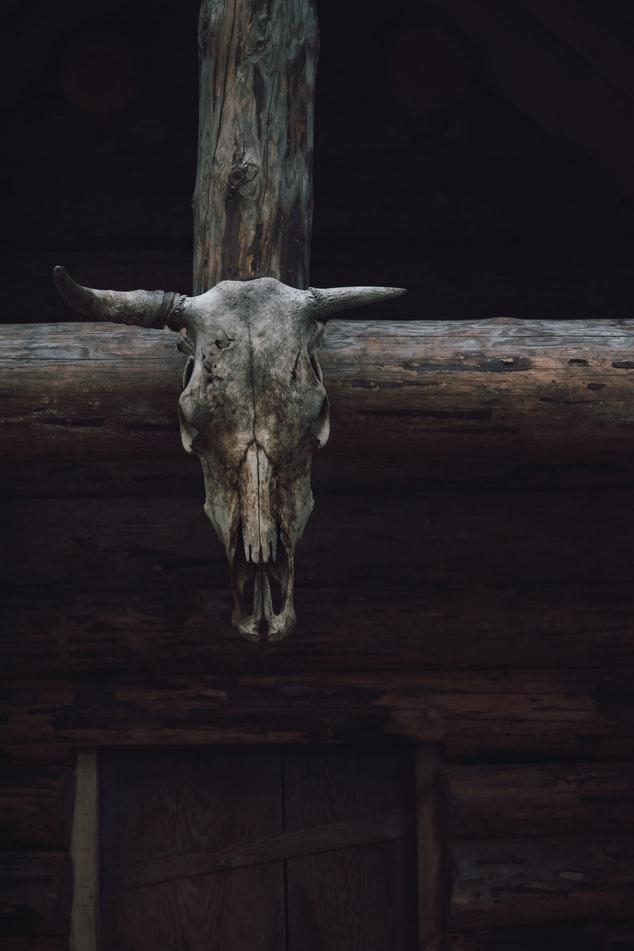 Kako demoni (zli duhovi) djeluju danas u svijetu 1
