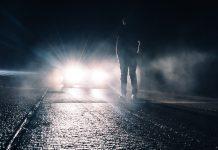 Žena pronašla suprugovu tajnu poruku u automobilu