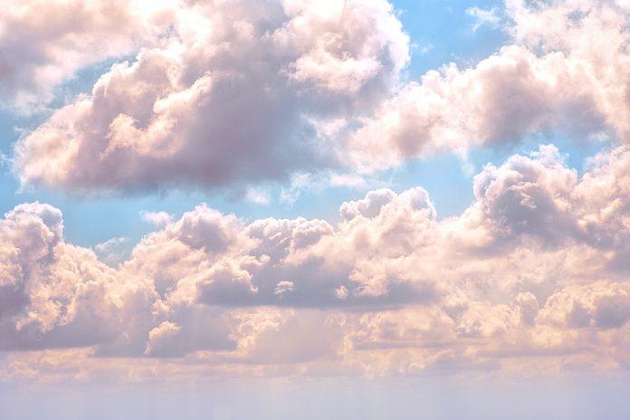 12 životnih blagoslova koje imamo, a toga nismo ni svjesni