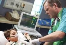 Kirurg zaplakao nakon što je otvorio dječakovo srce
