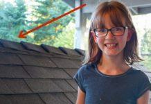 Imala je 5 godina kada je beskućniku kupila sendvič, a ono što danas radi ostavlja bez riječi