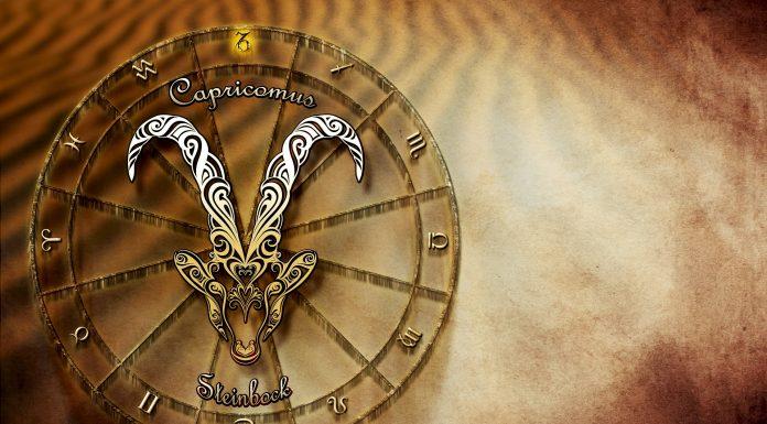 Što vam vaš horoskop uistinu govori
