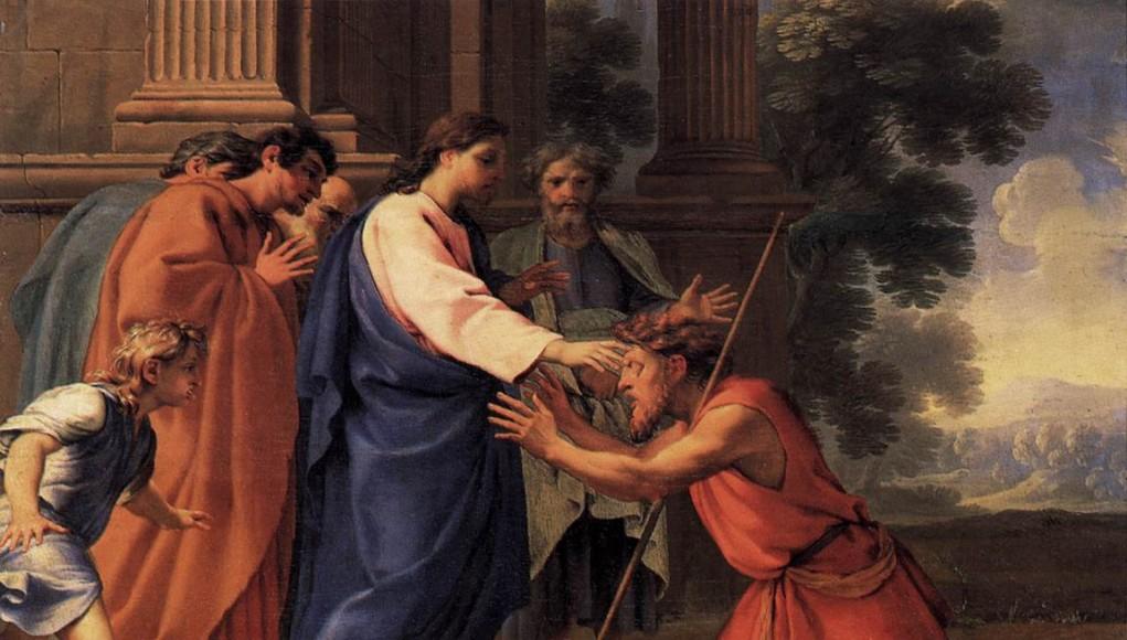 Image result for Bolesne liječite, mrtve uskrisujte, gubave čistite, zloduhe izgonite!