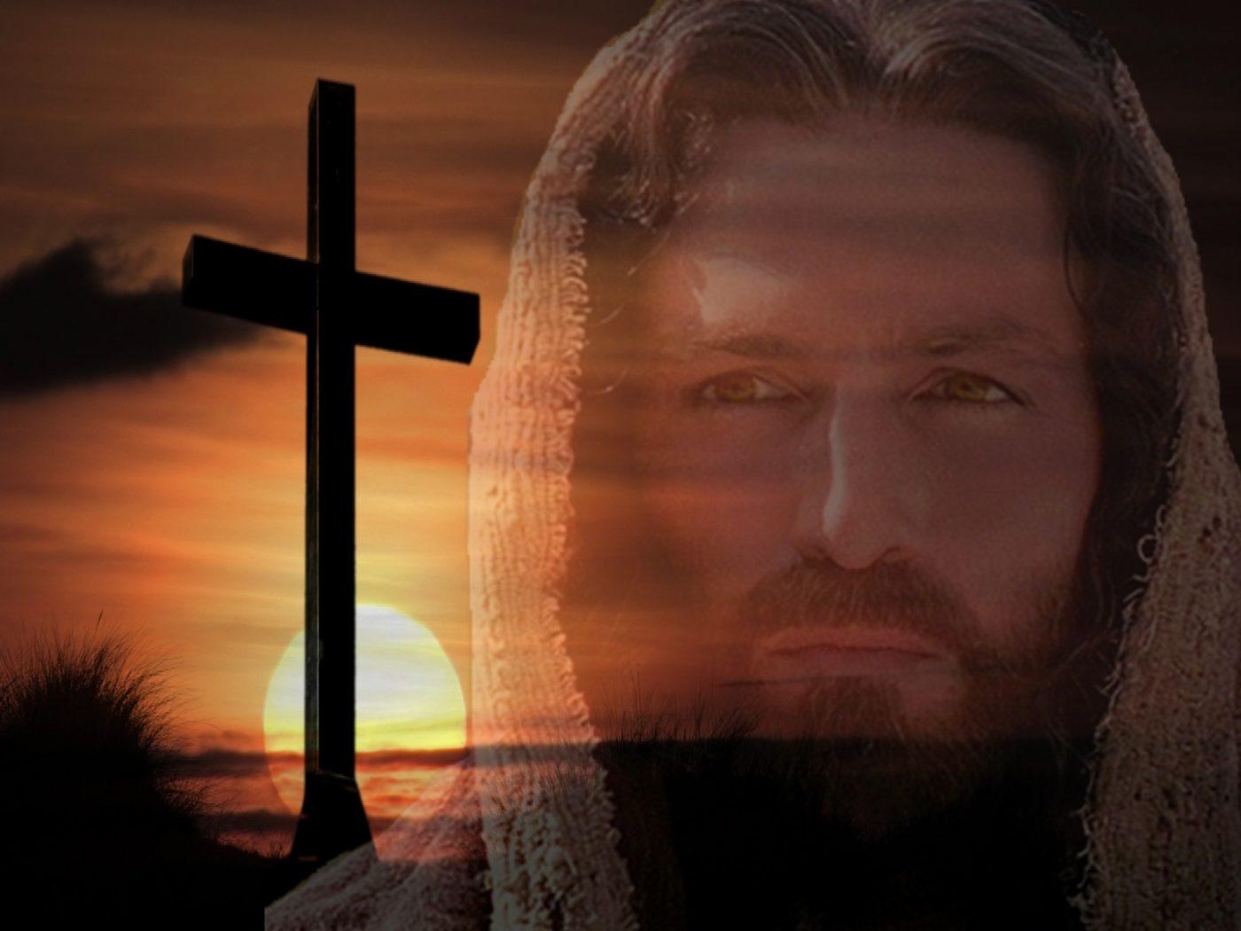 Isus može izliječiti slomljeno srce