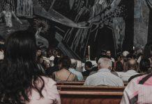 3 karakteristike krivotvorene duhovnosti