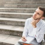 kako sačuvati mentalno zdravlje