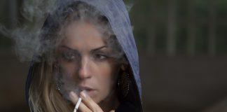 Je li pušenje veliki grijeh