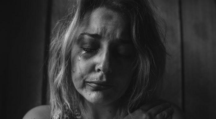 Što znači sa suzama sijati