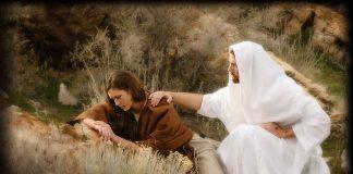 Blago onima koji vjeruju Bogu