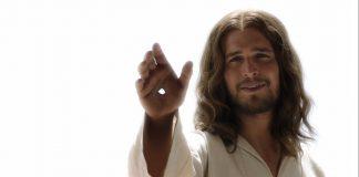 Što god te snađe, Isus će sve izvesti na dobro