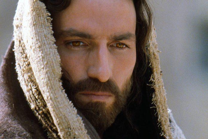Isusov fizički izgled