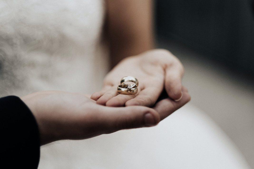 Je li bolje biti u braku ili nije