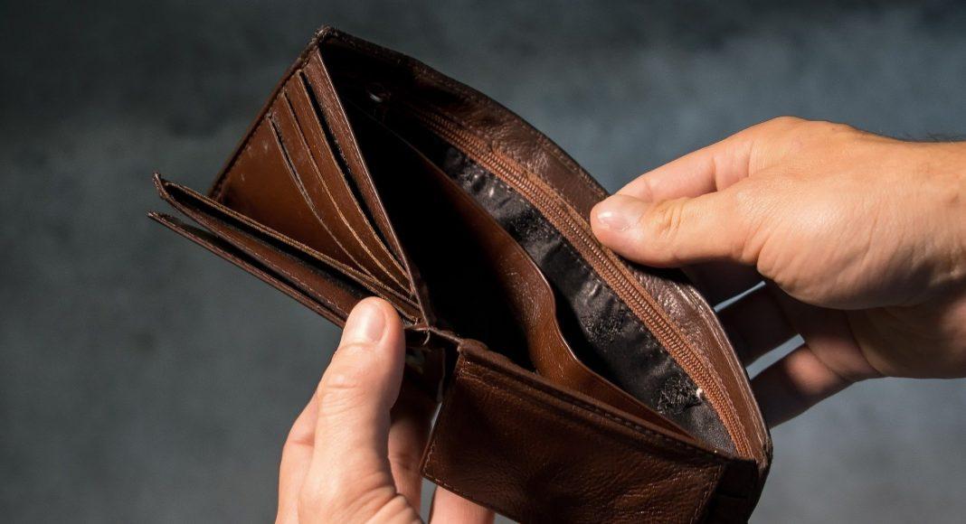 Kako se riješiti dugova