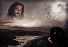Predajte sve brige Isusu i On će se pobrinuti za vas!