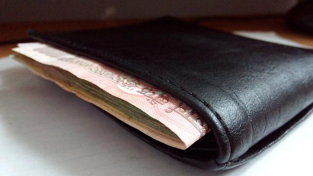 Plan otplate dugova