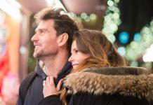 6 stvari koje ne smijete činiti svom muškarcu