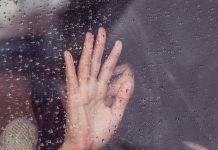 Što je Bog učinio u životu ove žene nakon što je u molitvi izgovorila: 'Isuse, ne puštaj me, daj mi svoju ruku i vodi me'?