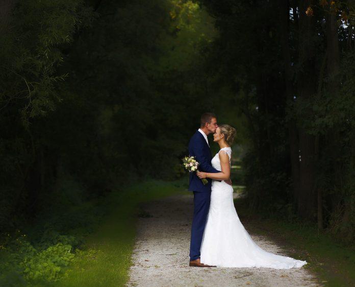 Pitanja prije vjenčanja
