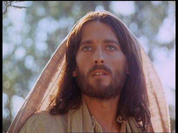 12 najvećih životnih lekcija koje je Isus izgovorio 1