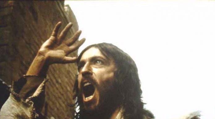 5 Isusovih izjava zbog kojih bi ga mnogi izbacili iz današnje crkve