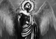 Kako je Lucifer pao i postao Sotona?