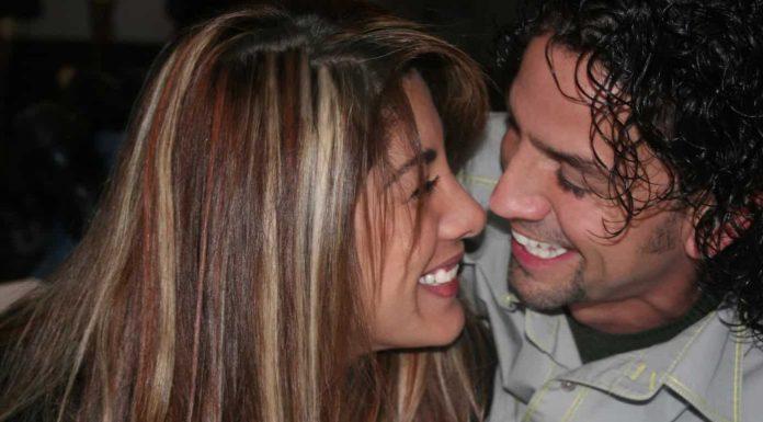 4 stvari koje muž treba svakodnevno čuti od svoje žene