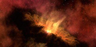 Znanost dokazuje postojanje Boga Stvoritelja