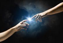 Znakovi osobe koja je upoznala Boga