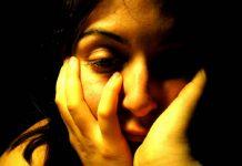 15 stvari zbog kojih se odmah trebate prestati živcirati