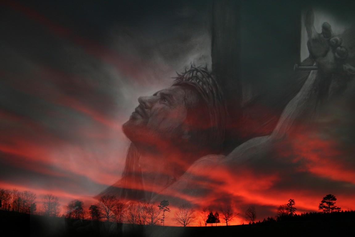 Sve upućuje na Isusa
