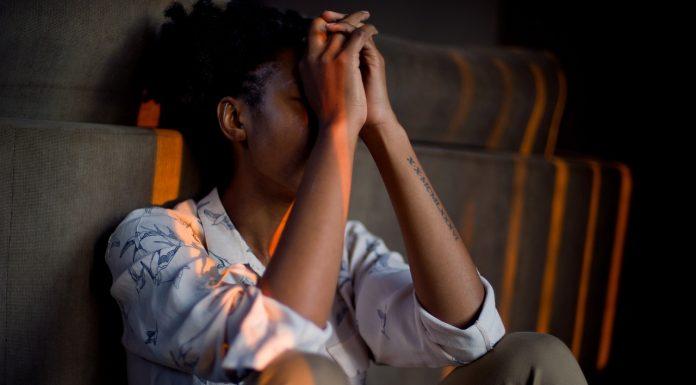 Pod stresom ste? Ova kratka molitva vam može pomoći
